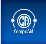 compuaid.co.uk